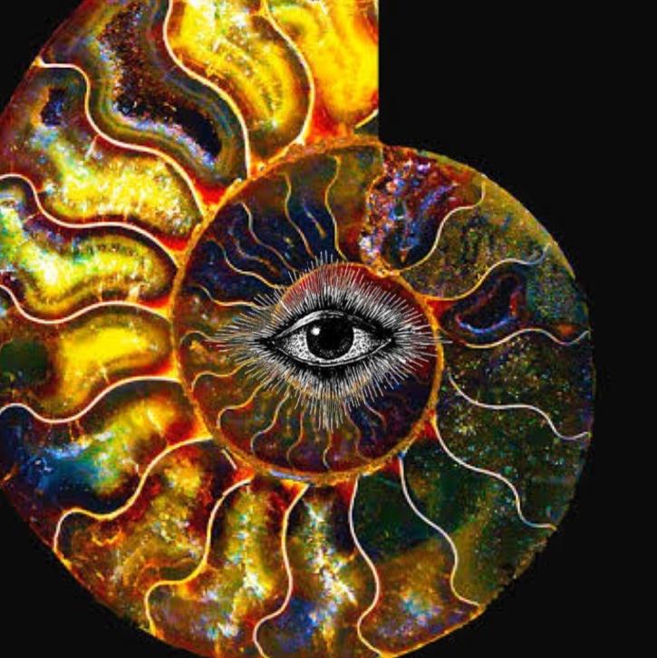 eternaespiral@spinster.xyz