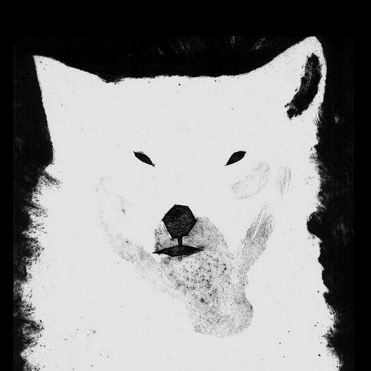 ruffianwolf@spinster.xyz