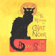 blackcat@spinster.xyz