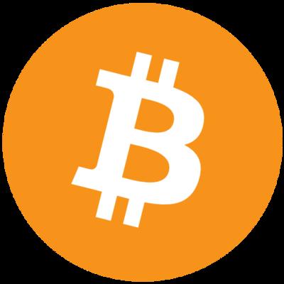 bitcoin@social.hatthieves.es
